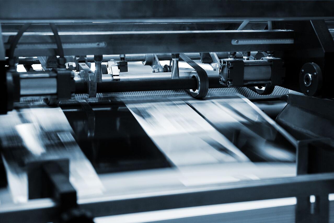 printing9653551_ml