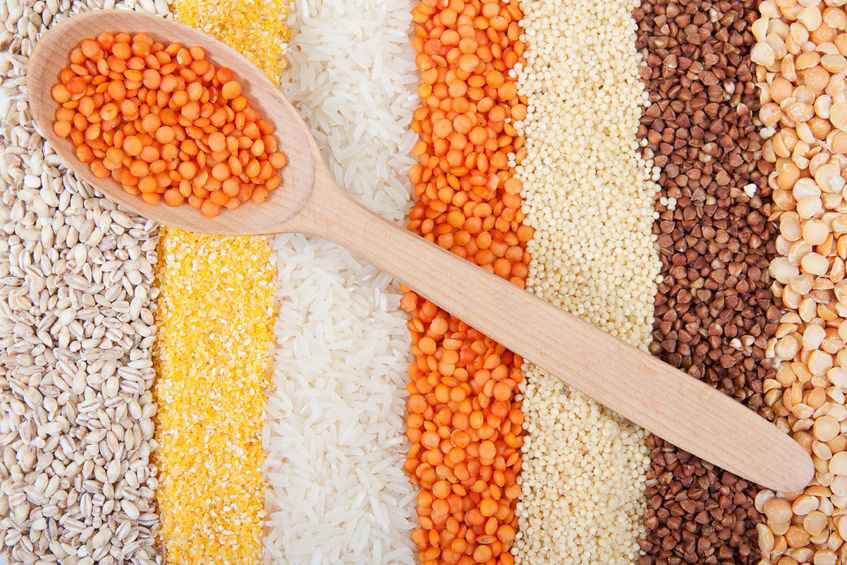 VOC Emissions Food and Pharma Industries