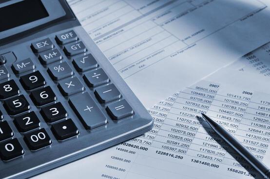 calculator_expense_5742880_ml