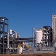 VANGUARD Ammonia Abatement System