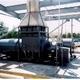 QUADRANT NRV-SERIES Thermal Oxidizer