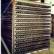 Fluid Heating Heat Exchanger