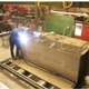 Plate & Frame Heat Exchanger