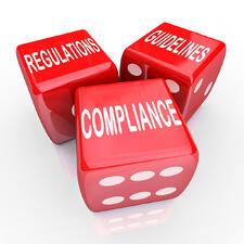 Compliance155045228