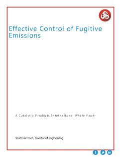 2014_Effective_Control_of_Fugitive_Emissions
