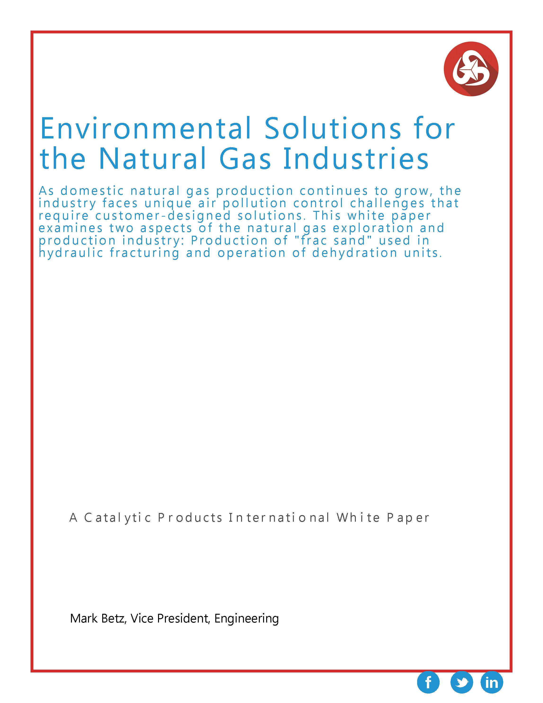 2014_Environmental_Solutions_for_Natural_Gas_Industries