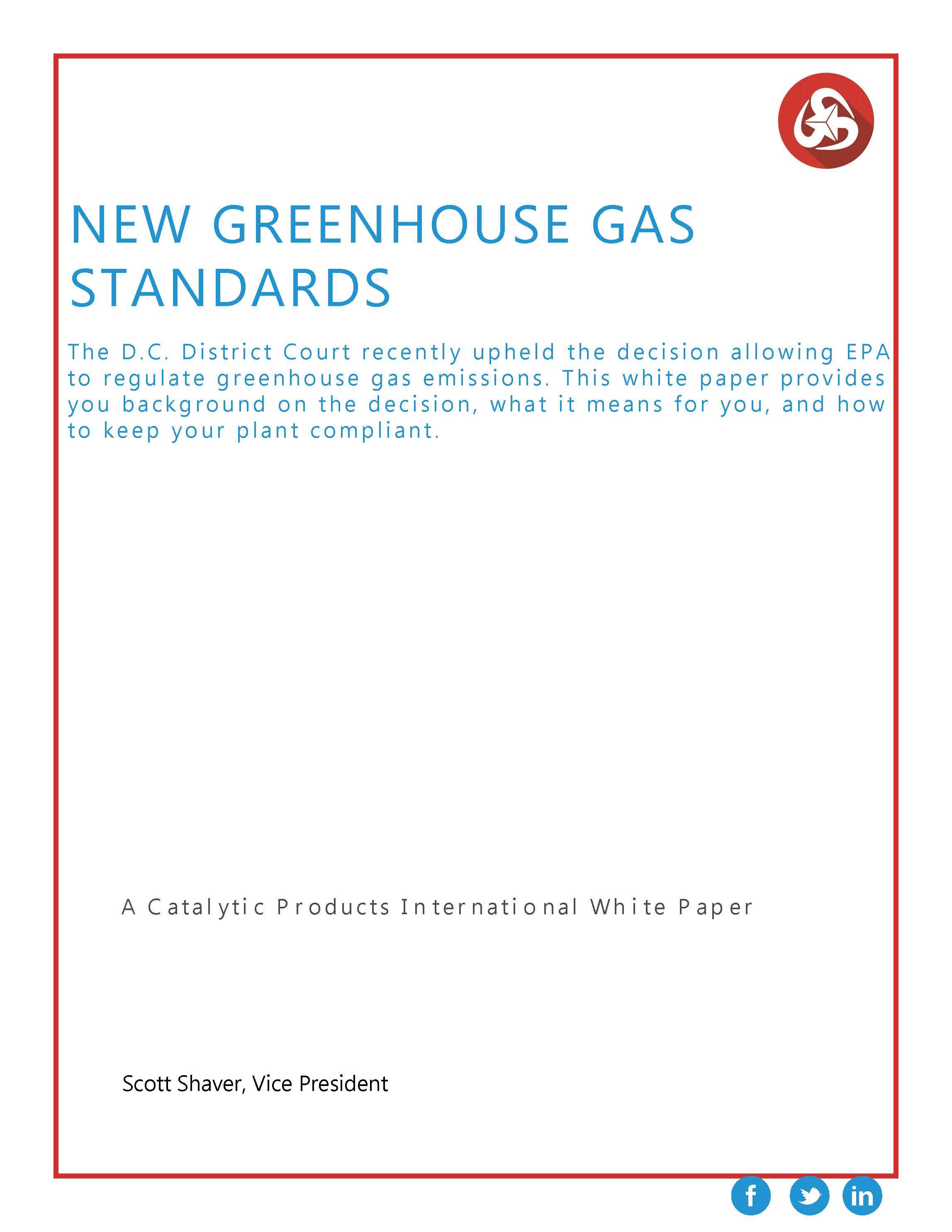 2014_Greenhouse_Gas_Regulations