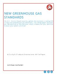 2014_Greenhouse_Gas_Regulations