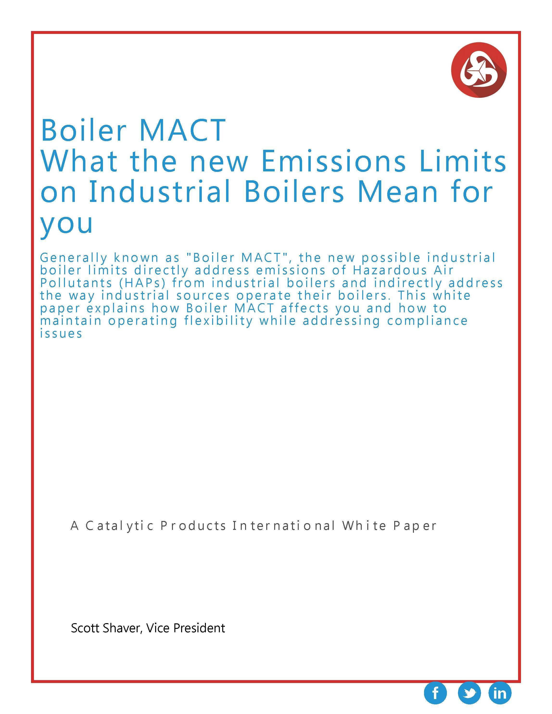 2014_Boiler_Mact_Emissions_Limits