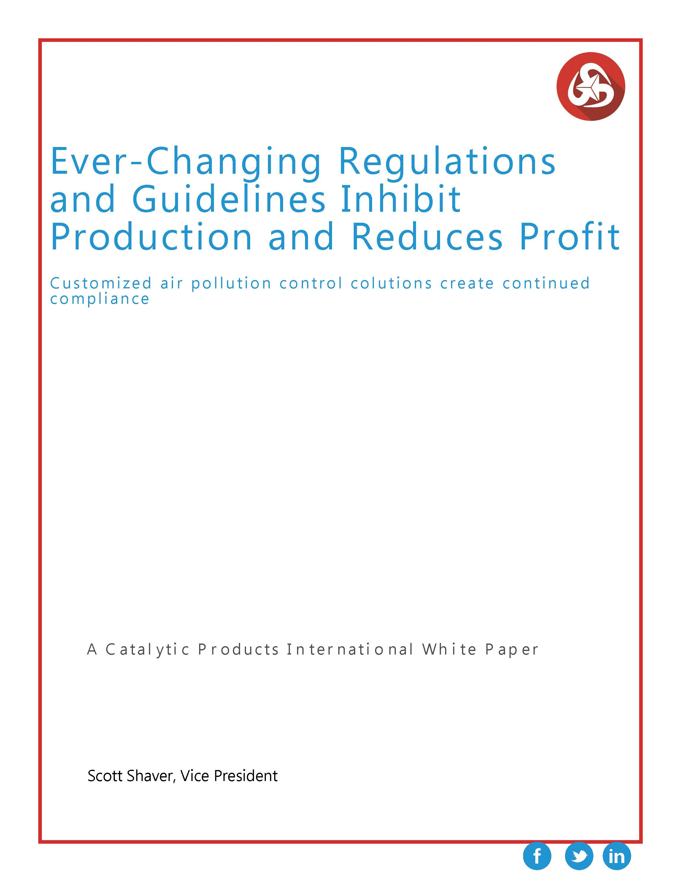 2014_Chemical_Industry_Whitepaper