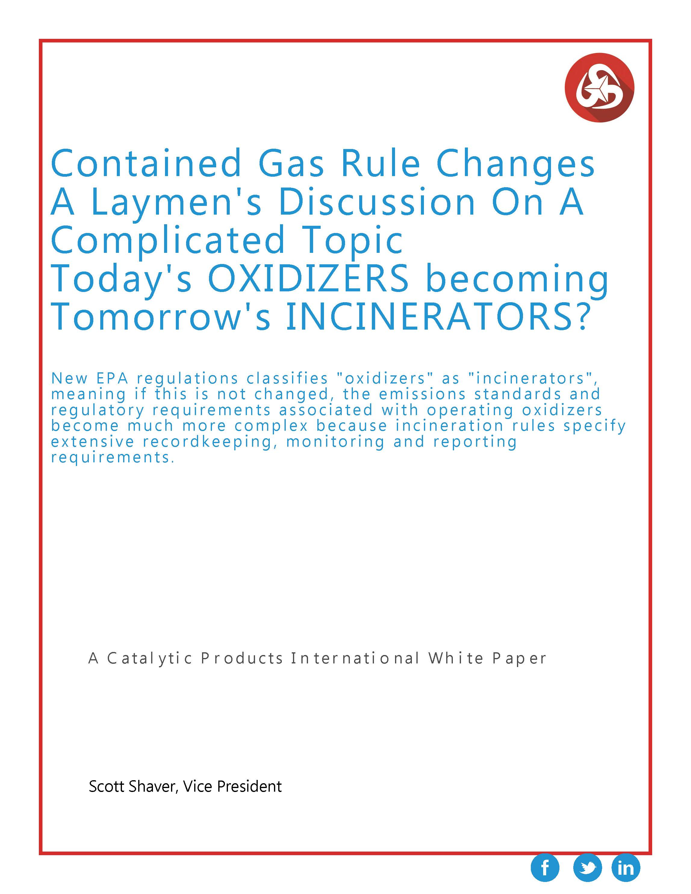 2014_Contained_Gas_Rule_Changes