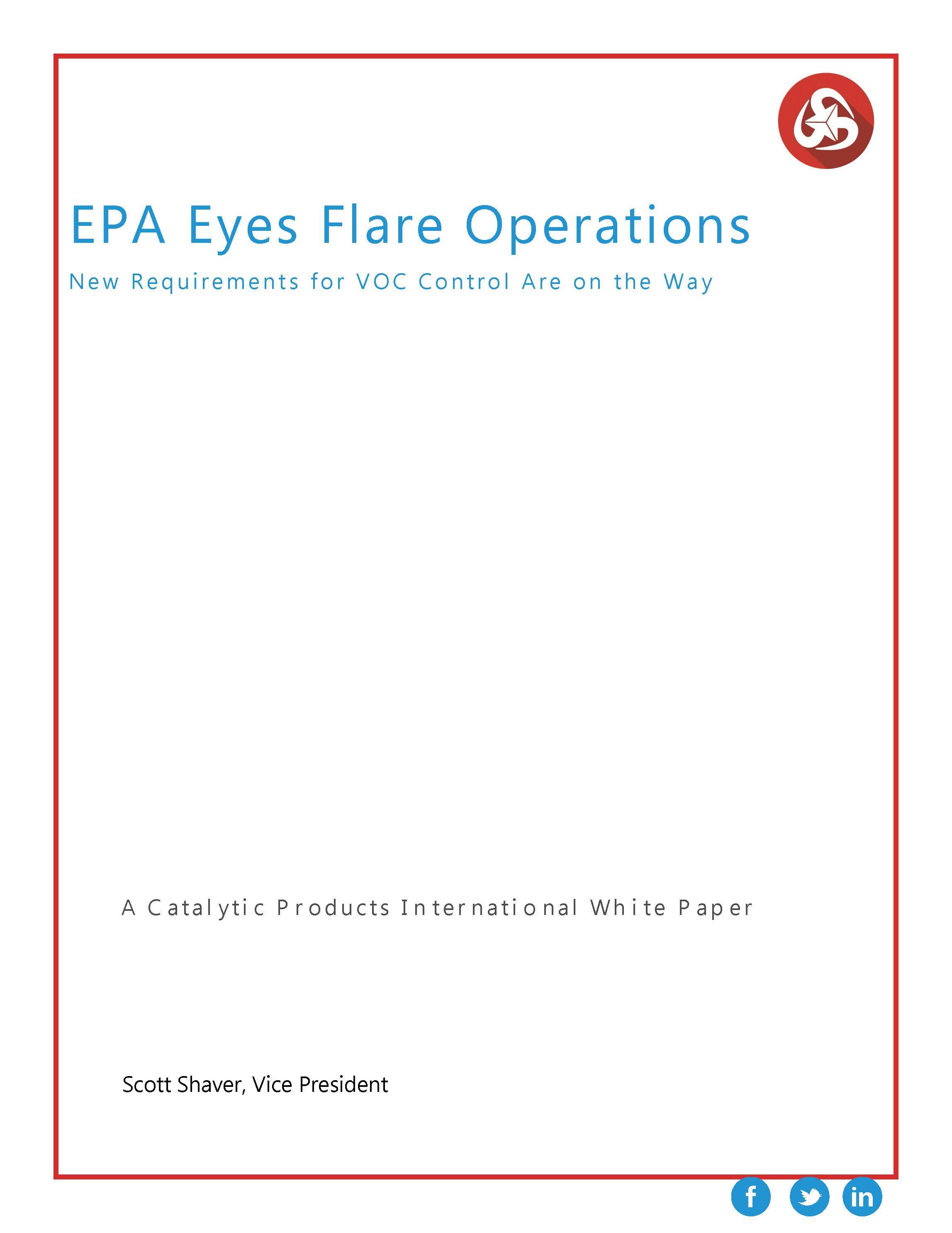 2014_EPA_Eyes_Flare_Operations