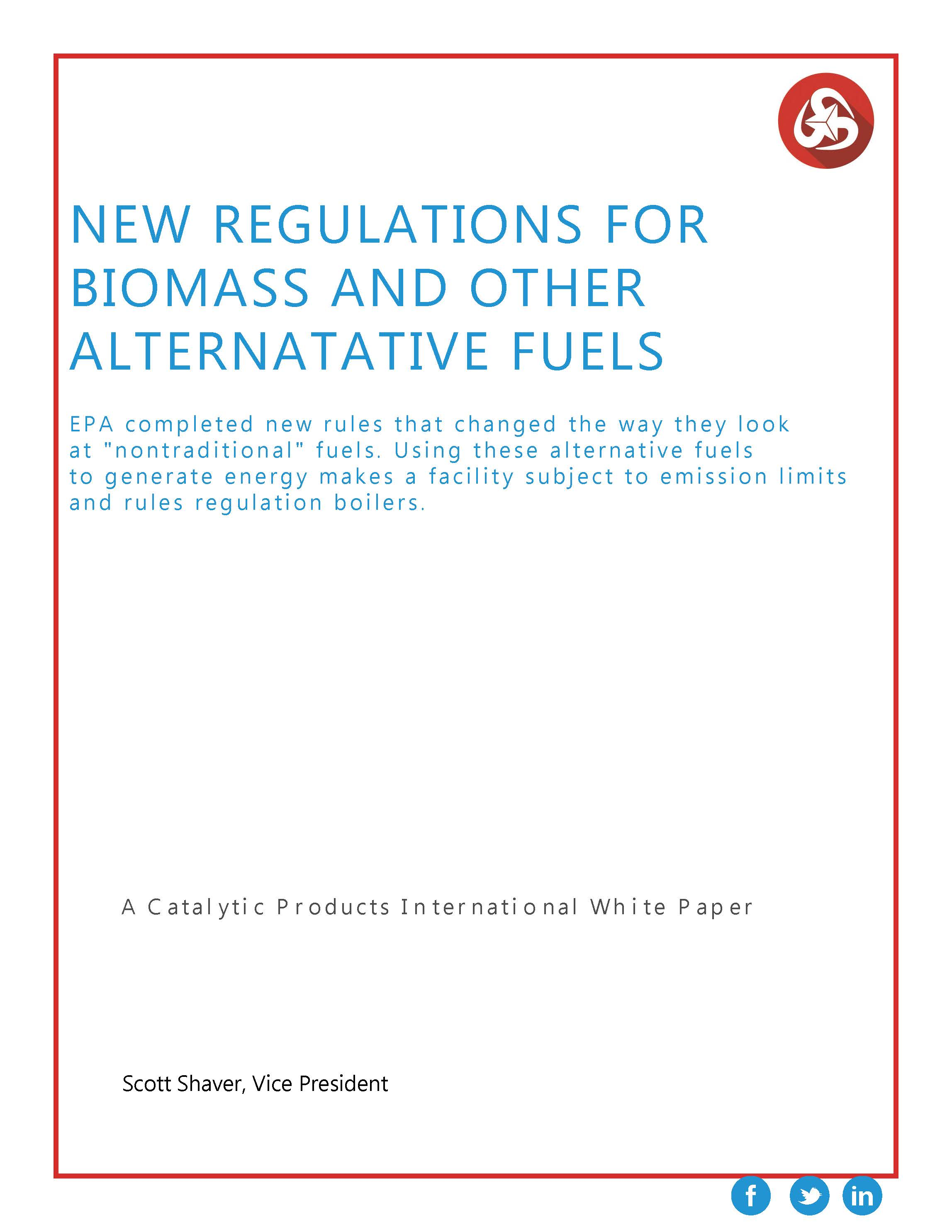 2014_New_Regulations_for_Biomass__Other_Alternative_Fuels