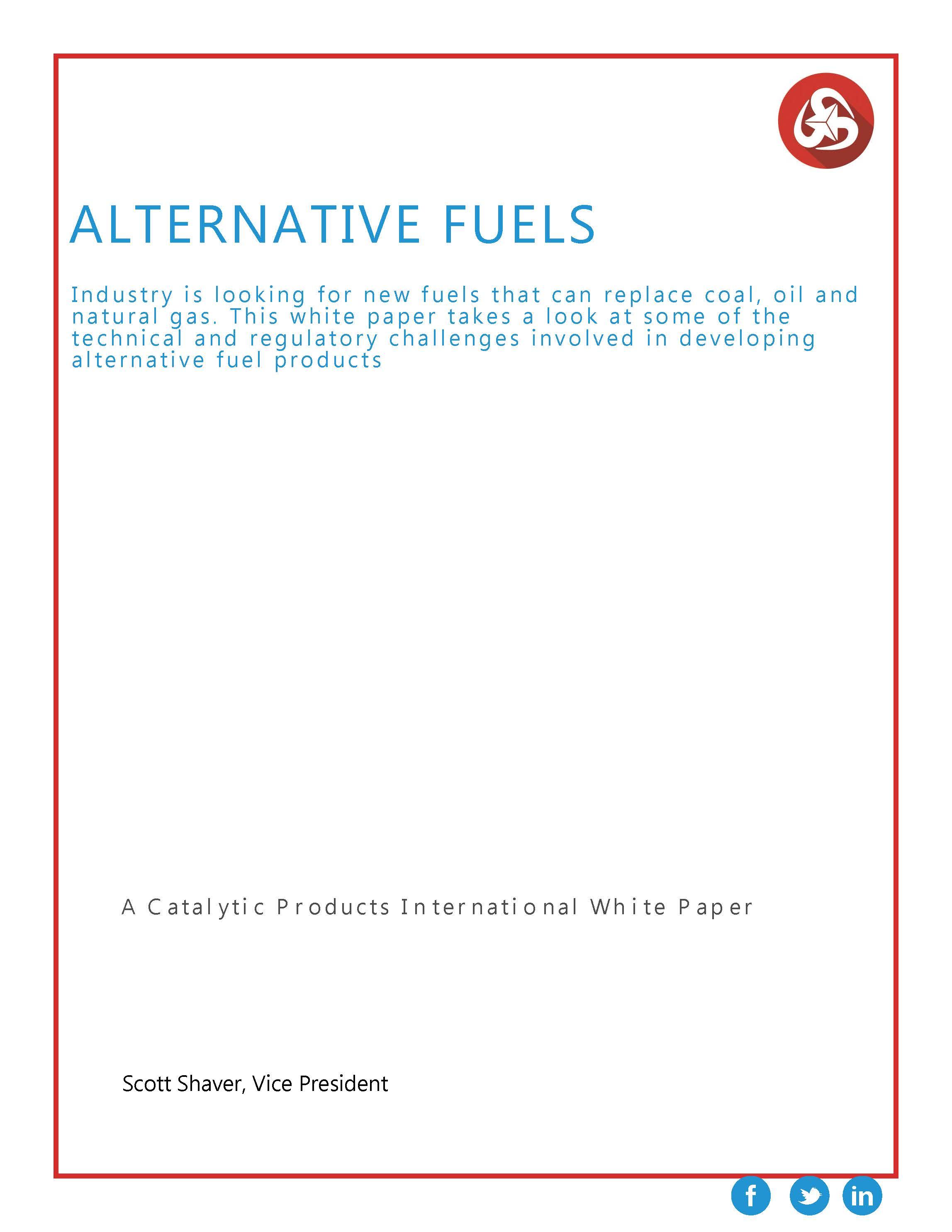 2014_Alternative_Fuels
