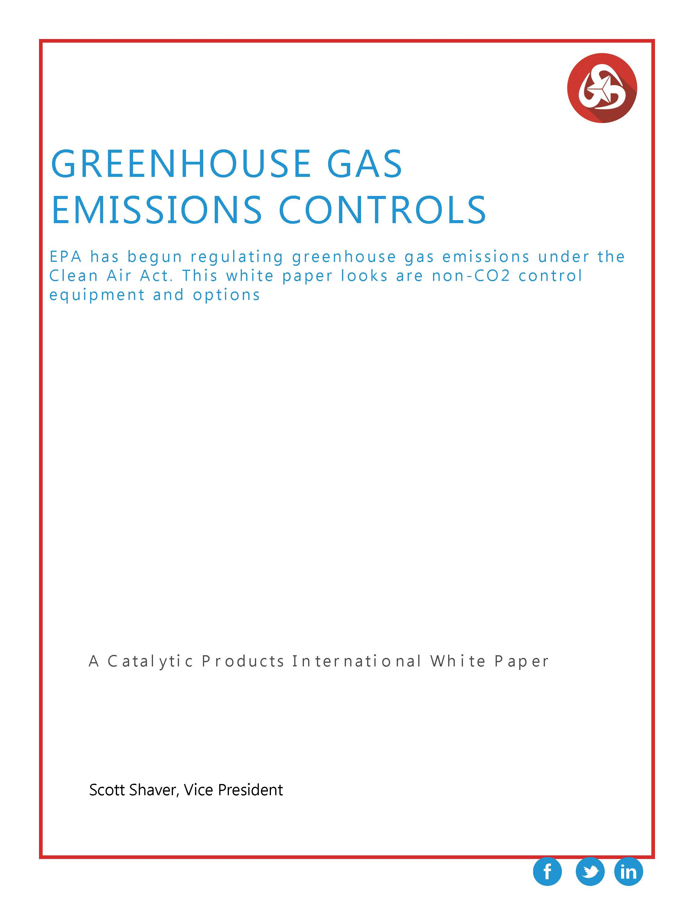 2014_Greenhouse_Gas_Emissions_Control