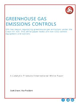 2014_Greenhouse_Gas_Emissions_Control