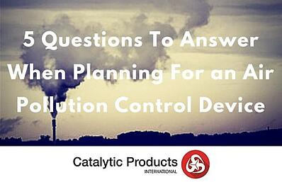 5_Questions_to_Answer_-_Air_Pollution_Control_Device.jpg