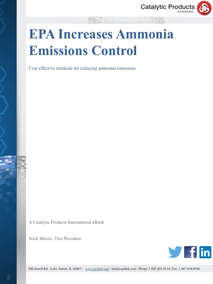 Ammonia_Emission_Control_eBook_Cover.jpg