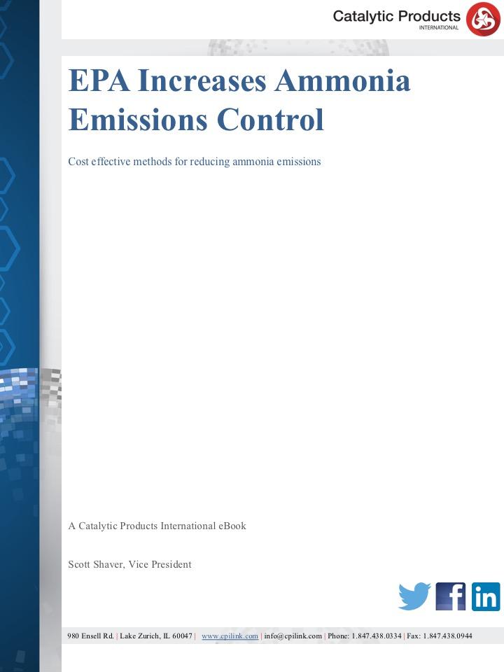 Ammonia_Emission_Control_eBook_Cover.jpg