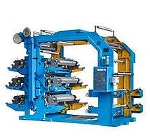 CPI Flexographic Printing