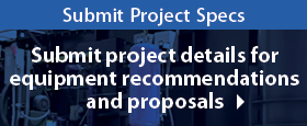 Submit Project Specs