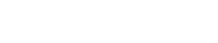 Air and Waste Management Association Logo