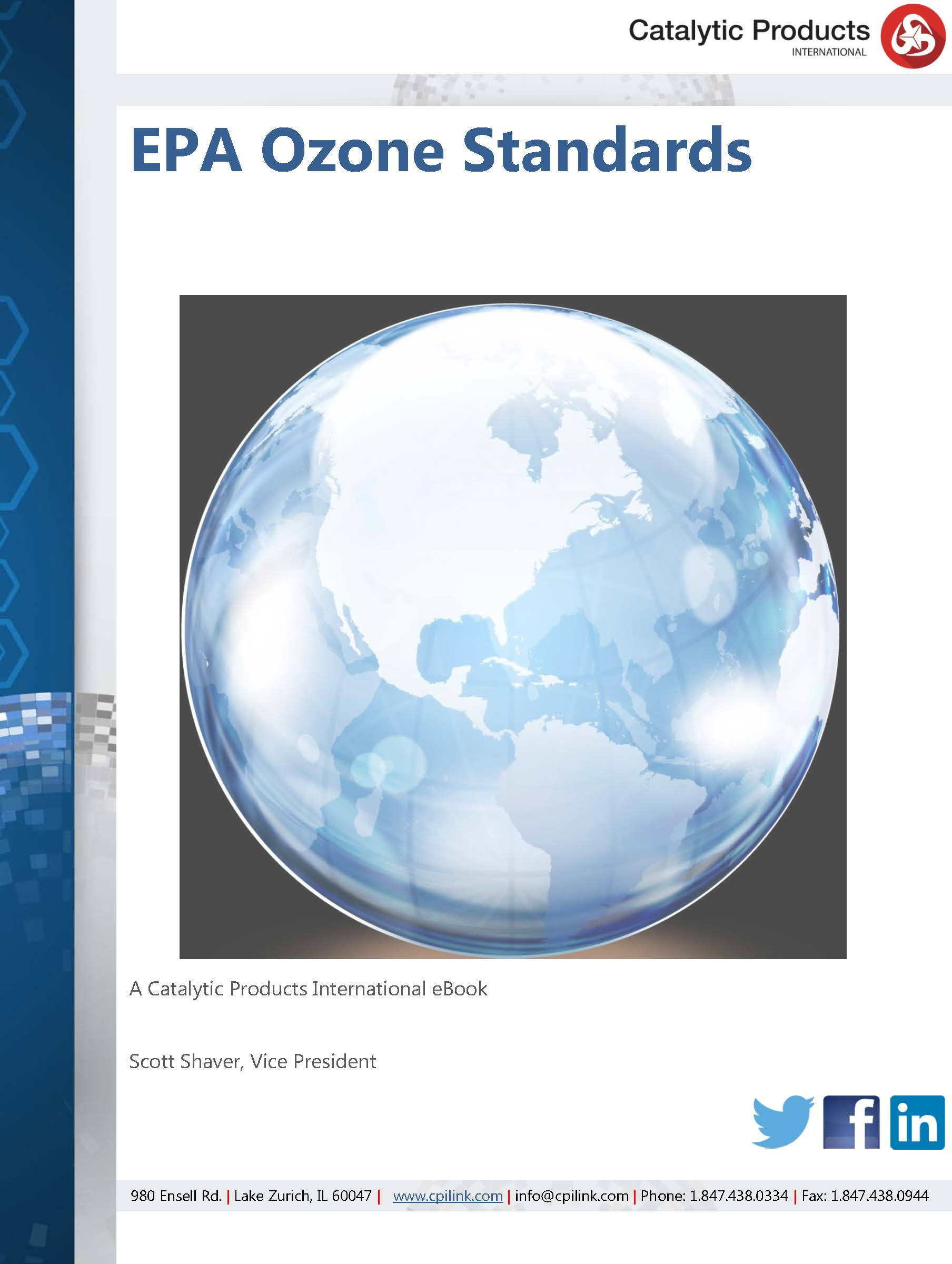 2016_EPA_Ozone_Standards_Page_01.jpg