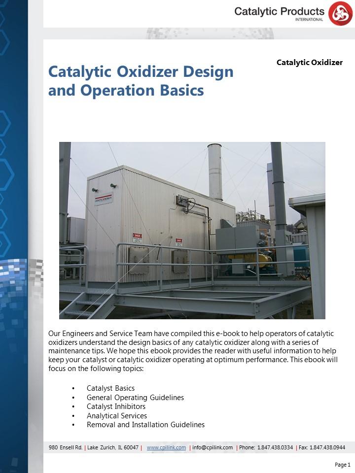 Catalytic_Oxidizer_Design_and_Guidline_Ebooks.jpg