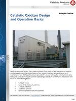 Catalytic_Oxidizer_Design_and_Guidline_Ebooks.jpg