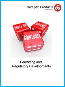 Permitting_and_Regulatory_Developments.jpg