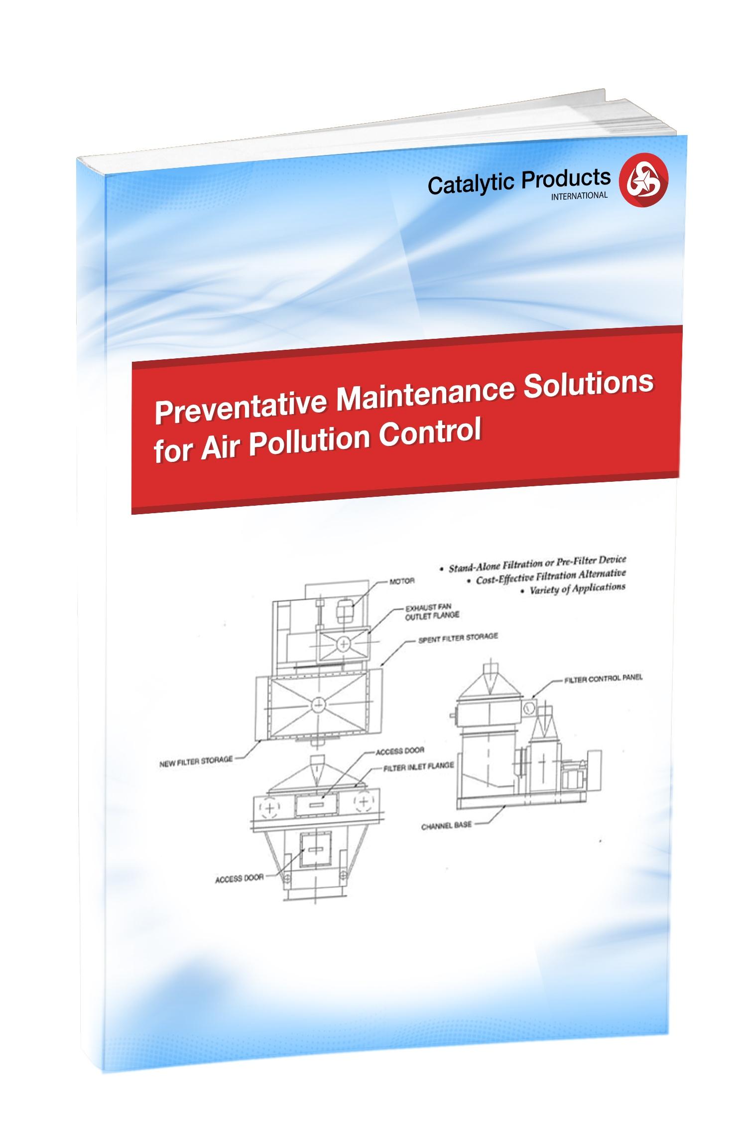 Preventative-Maintenance-Solutions-eBook-2015.jpg