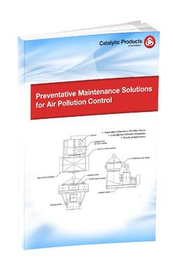Preventative-Maintenance-Solutions-eBook-2015.jpg
