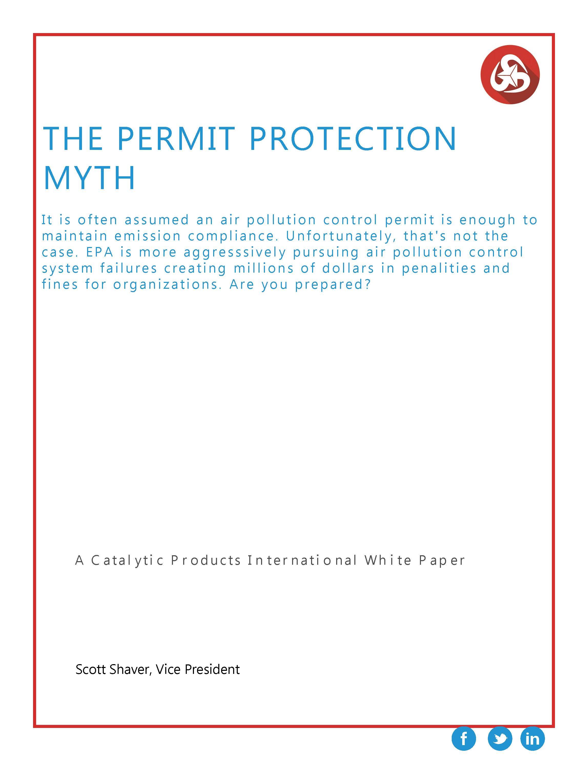 The_Oxidizer_Permit_Protection_Myth.jpg