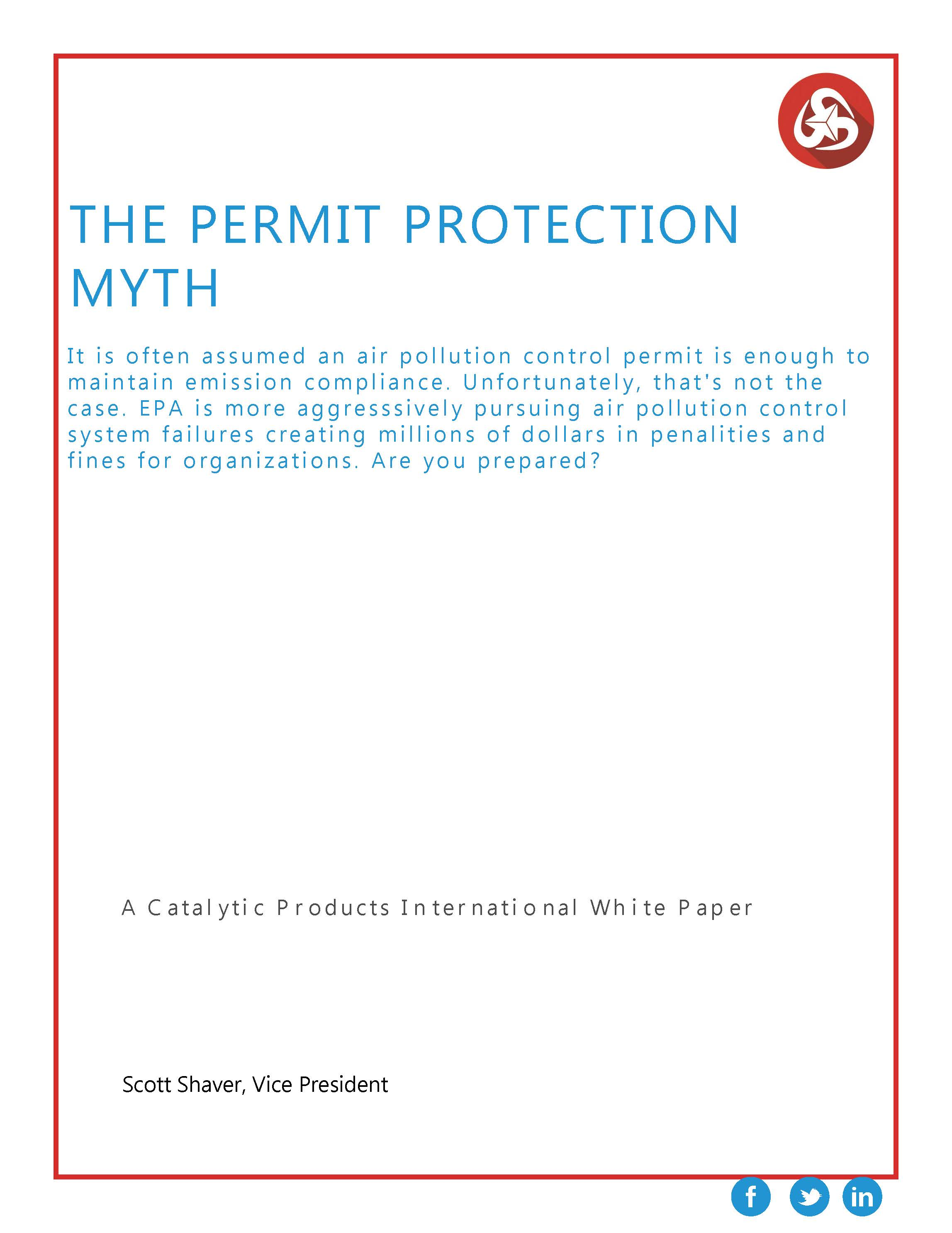 The_Oxidizer_Permit_Protection_Myth.jpg