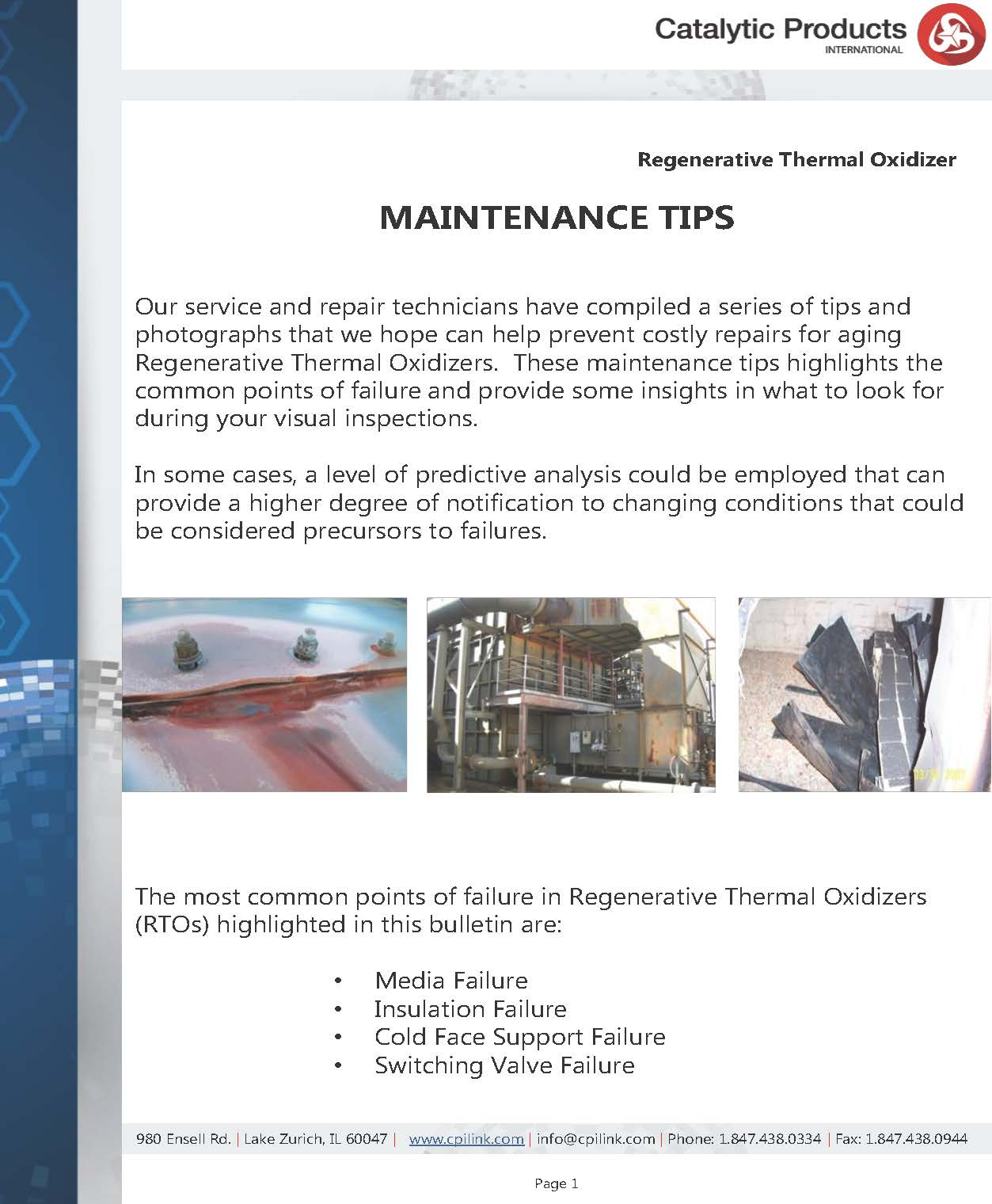 rto_maintenance_tips_cover_Page_01.jpg
