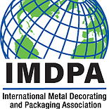 IMDPA Logo download