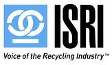 ISRI-logo only