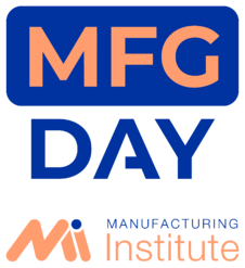 Catalytic Products Manufacturing Day