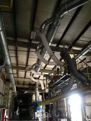 Multiple Run Ductwork .jpg