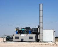 CPI RTO 10.95 Biogas Anerobic Digestor Emissions-1