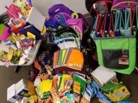 2017 School Supply Drivea-502429-edited.jpg