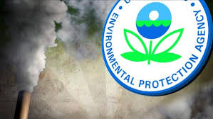 EPA Title V - VOC abatement systems
