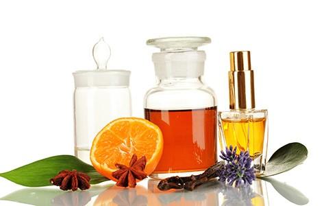 FLavor and Fragrance.jpg