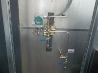 Pressure Transmitter Sensing Lines.jpg