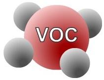 VOC-1.jpg