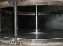 Posi-Seal valves eliminate valve bypass and maintenance-intensive gaskets in your regenerative thermal oxidizer