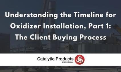 Oxidizer_Installation_Timeline_Part_1.jpg