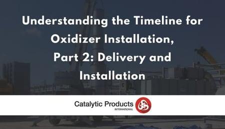 Oxidizer_Installation_Timeline_Part_2.jpg