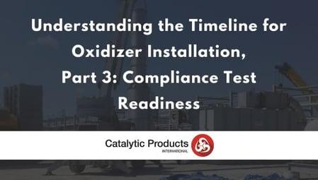 Oxidizer_Installation_Timeline_Part_3.jpg