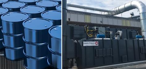cpi-market-drum-manufacturing-oxidizer-2
